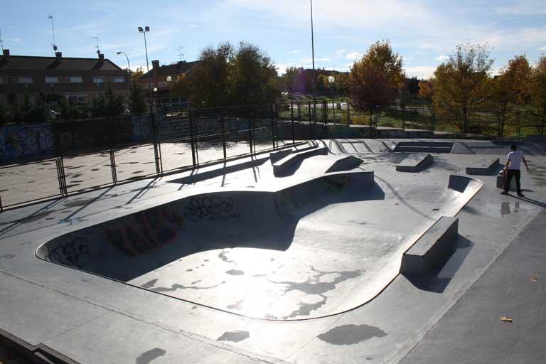 skatepark-boadilla-del-monte-6