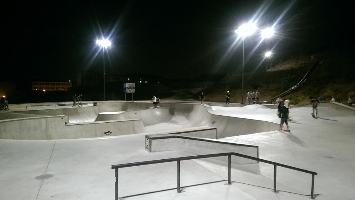 skatepark-burgos-3