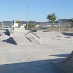 skatepark-caceres