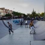 skatepark-castellanos-caceres