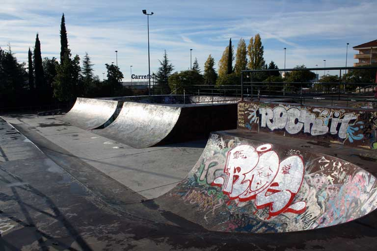 skatepark-castellanos-caceres4
