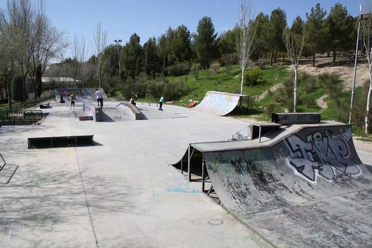 skatepark-cuenca