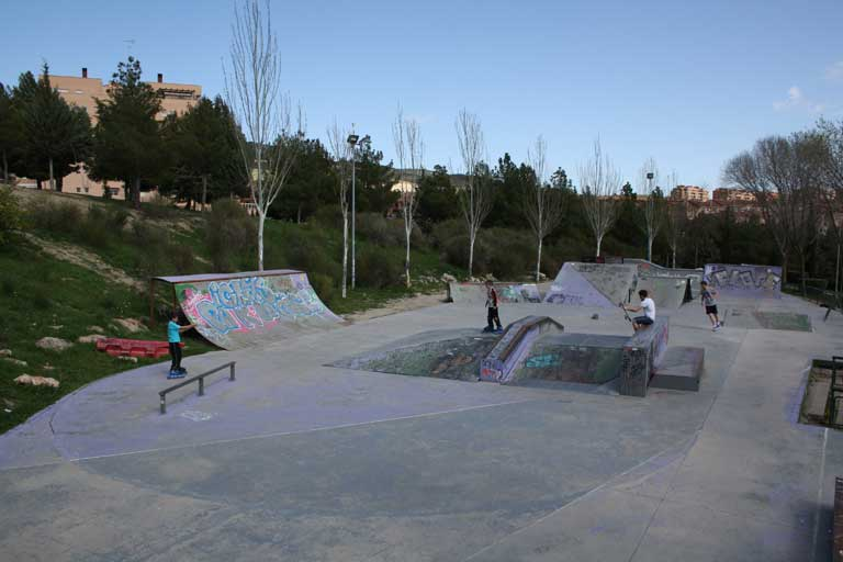 skatepark-cuenca3