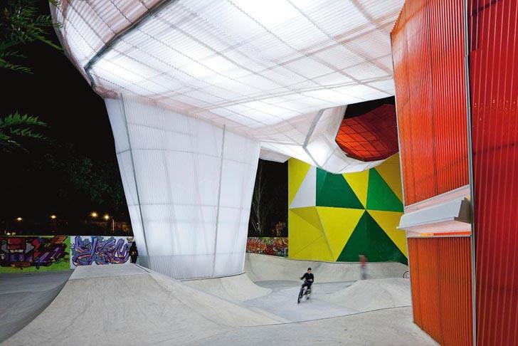 skatepark-factoria-joven-merida-badajoz-5