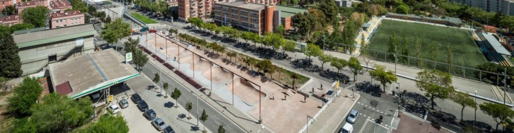 skatepark-guineueta-barcelona-11