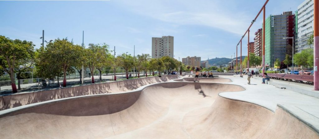 skatepark-guineueta-barcelona-12