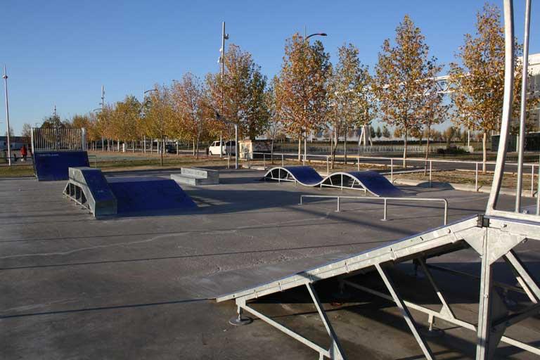 skatepark-illescas-toledo