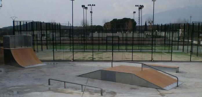skatepark-la-adrada-2