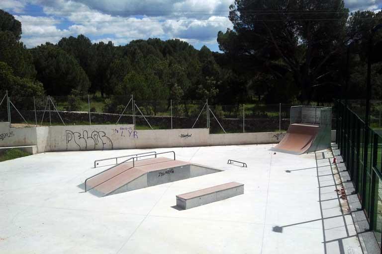 skatepark-la-adrada