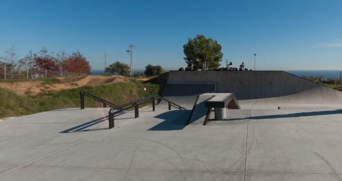 skatepark-la-poma-barcelona-3