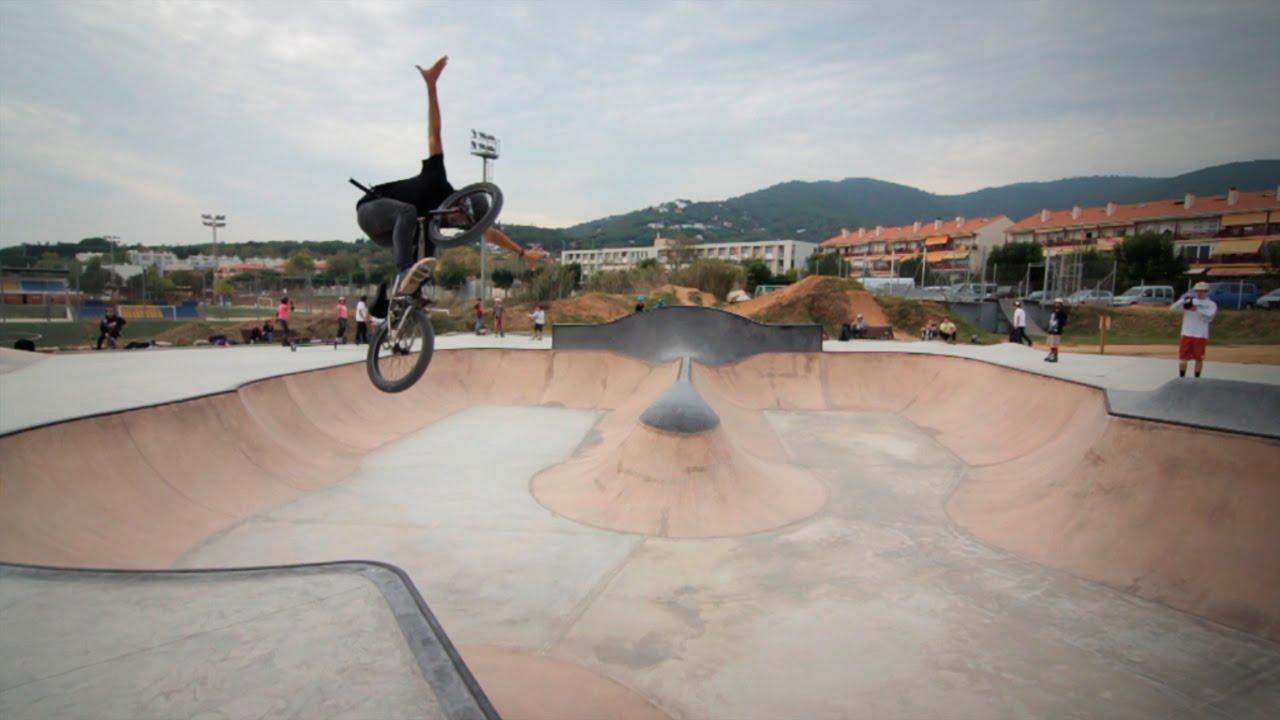 skatepark-la-poma-barcelona