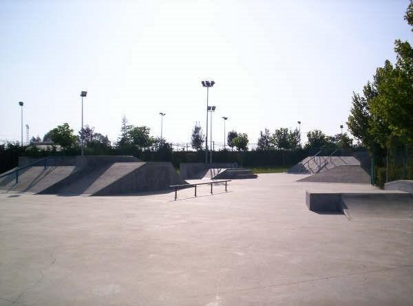 skatepark-lusiberia-badajoz4
