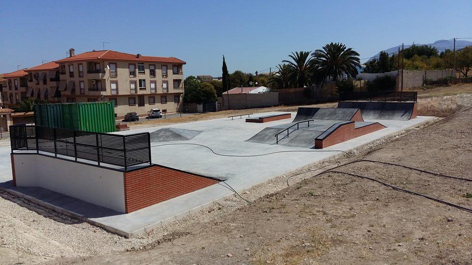 skatepark-mancha-real-jaen-3