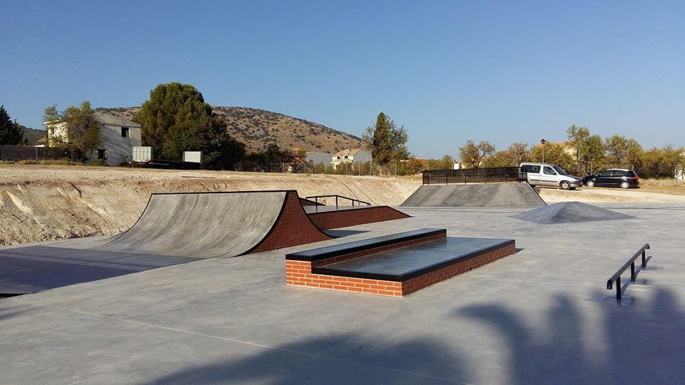 skatepark-mancha-real-jaen-4