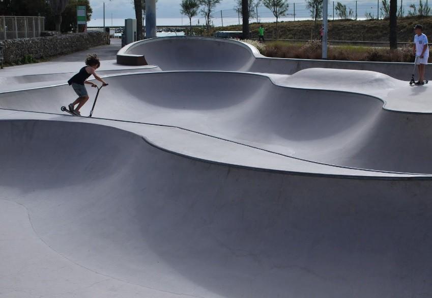 skatepark-mar-bella-barcelona-10