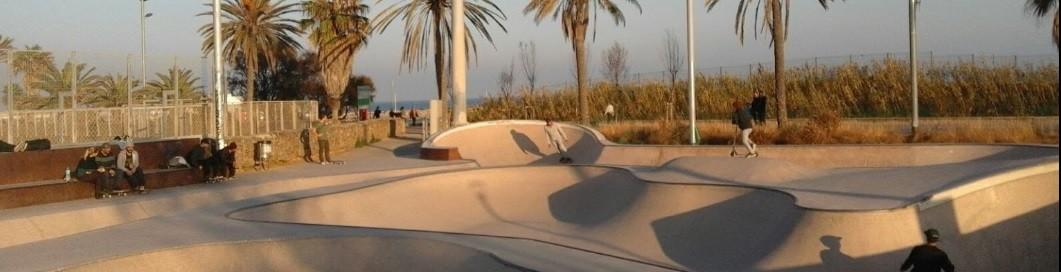 skatepark-mar-bella-barcelona-2