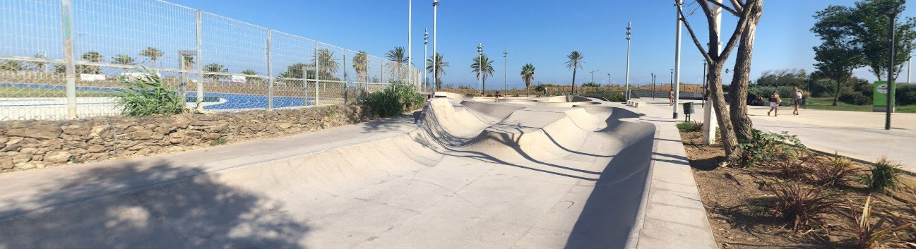 skatepark-mar-bella-barcelona-3