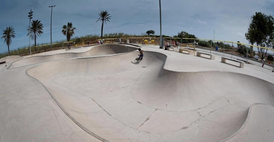 skatepark-mar-bella-barcelona-5