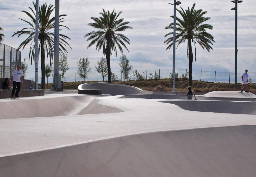 skatepark-mar-bella-barcelona-9