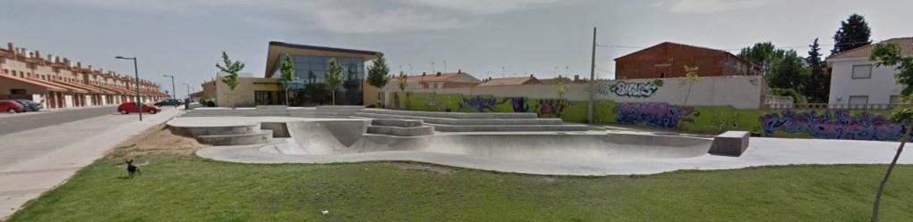 skatepark-marchamalo-guadalajara-2