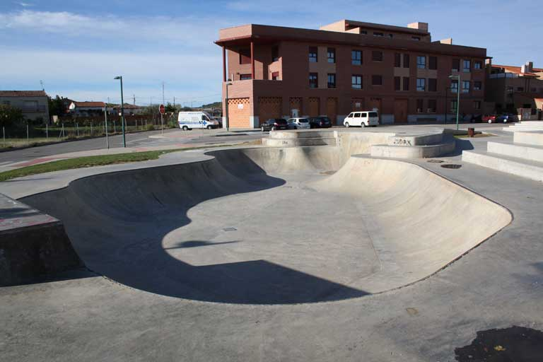 skatepark-marchamalo-guadalajara-3