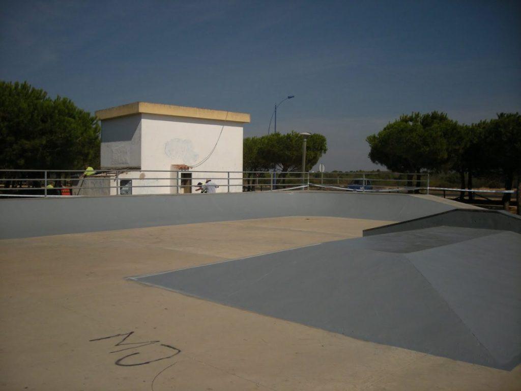 skatepark-matalascañas-huelva2