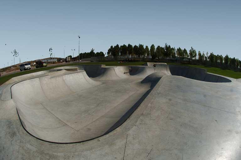 skatepark-miranda-de-ebro-3