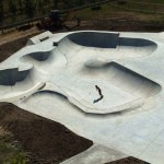 skatepark-miranda-de-ebro-5
