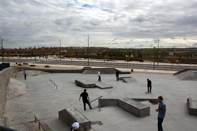 skatepark-mostoles-3