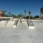 skatepark-pont-de-ferro