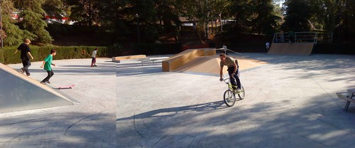 skatepark-puertollano