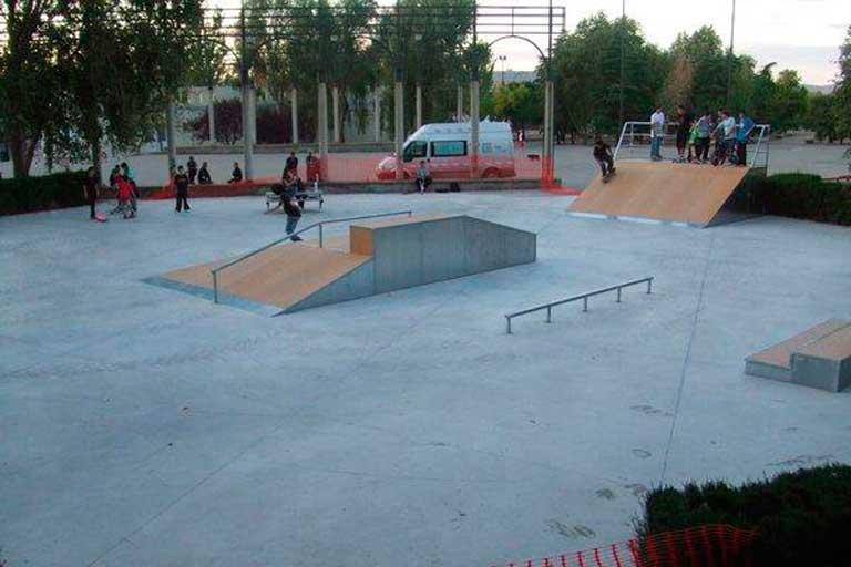 skatepark-puertollano2