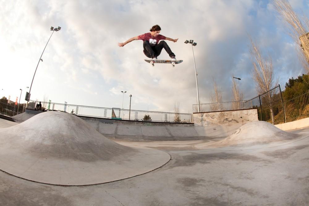 skatepark-ruben-alcantara-malaga-10