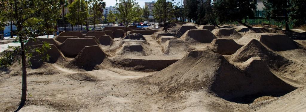 skatepark-ruben-alcantara-malaga-5