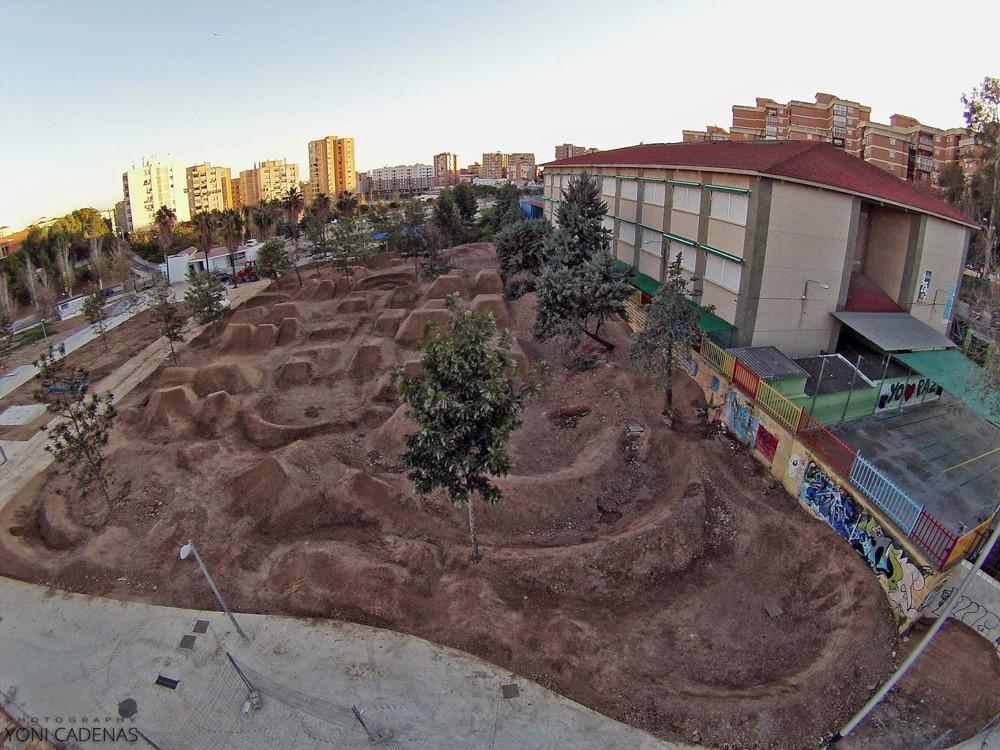 skatepark-ruben-alcantara-malaga-9