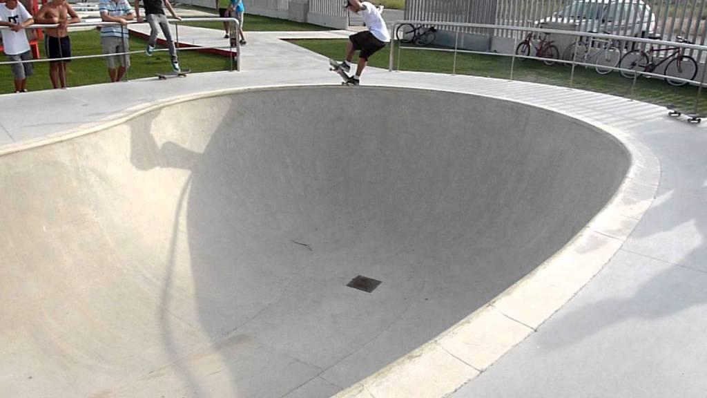 skatepark-san-pedro-del-pinatar2