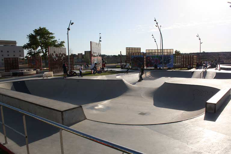 skatepark-san-pedro-del-pinatar6