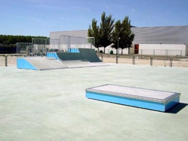 skatepark-talavera-de-la-reina-toledo