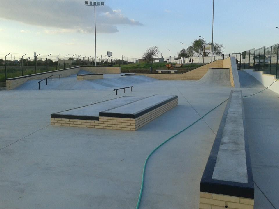 skatepark-valverde-huelva-2