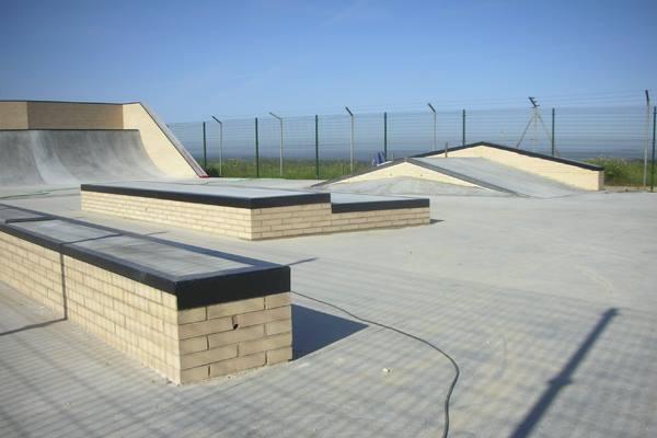 skatepark-valverde-huelva-4