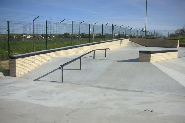 skatepark-valverde-huelva-5