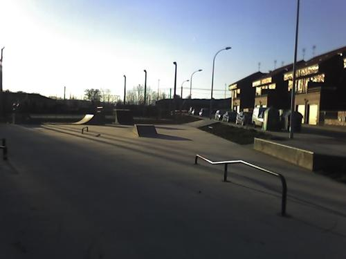 skatepark_astorga-2