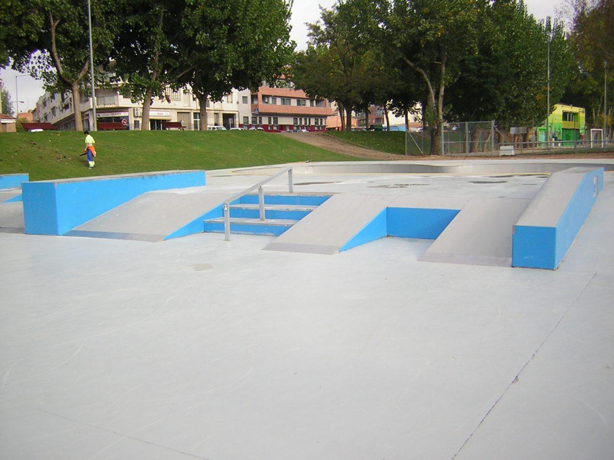 skatepark-lleida-catalunya-2