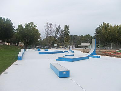 skatepark-lleida-catalunya-3