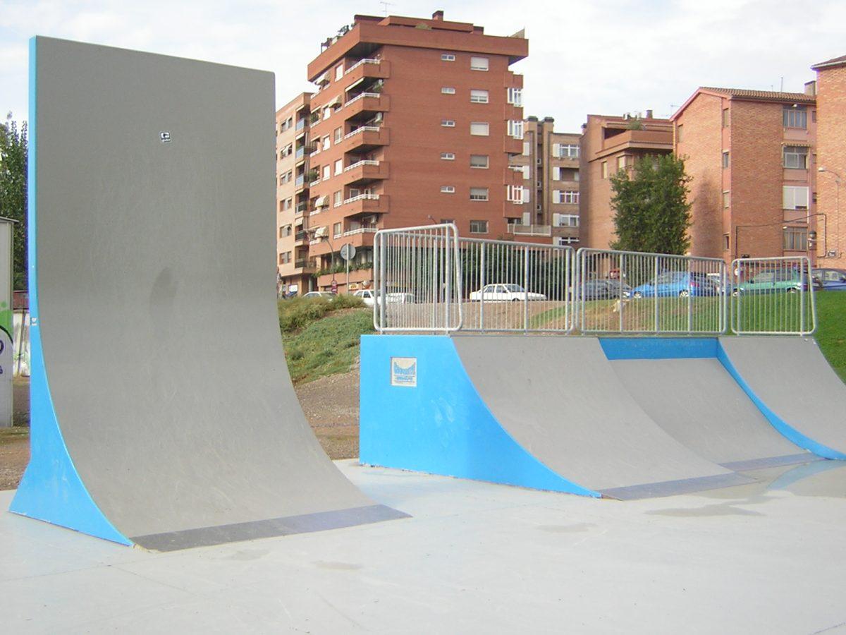 skatepark-lleida-catalunya