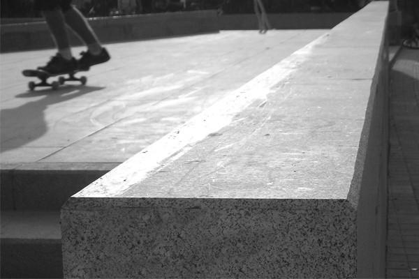 skatepark-amurrio-alava