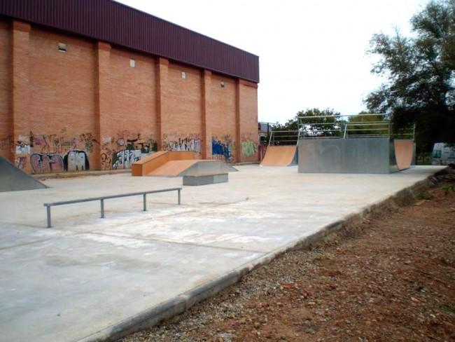 skatepark-arnedo-la-rioja-6
