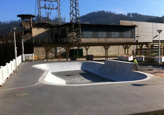 skatepark-mondragon-san-sebastian-guipuzcoa-1