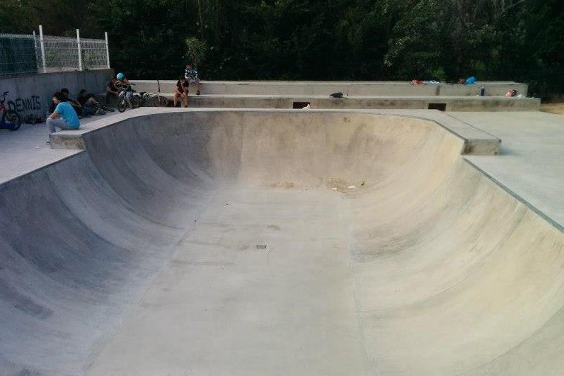 skatepark-calatayud-zaragoza-1