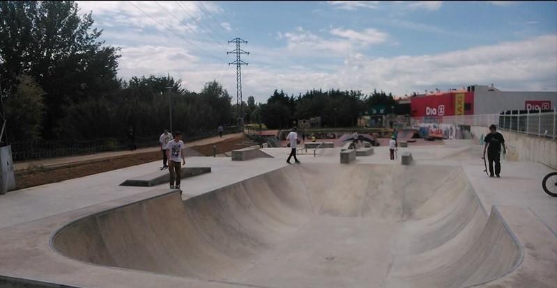 skatepark-calatayud-zaragoza